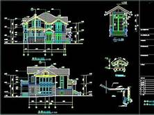 Kankakee Area Career Center - Drafting + 3D Design