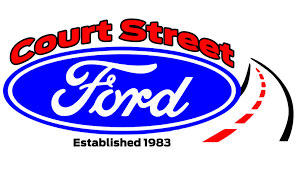 Court Street Ford >> Kankakee Area Career Center And Now The Rest Of The Story