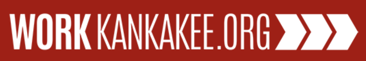 Logo of Work Kankakee